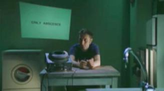 monochrome - Yann Tiersen